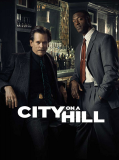 voir City on a Hill Saison 2 en streaming