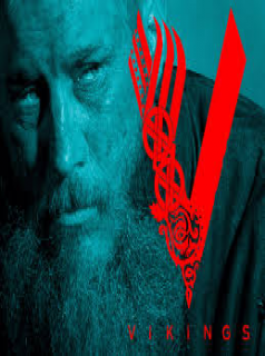 voir serie Vikings en streaming